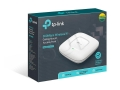 Access Point TP-LINK EAP115-Wall (300 Mb/s - 802.11n)