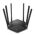 Router Mercusys MR50G