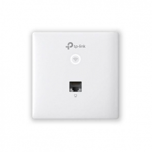 Access Point TP-LINK EAP230-Wall